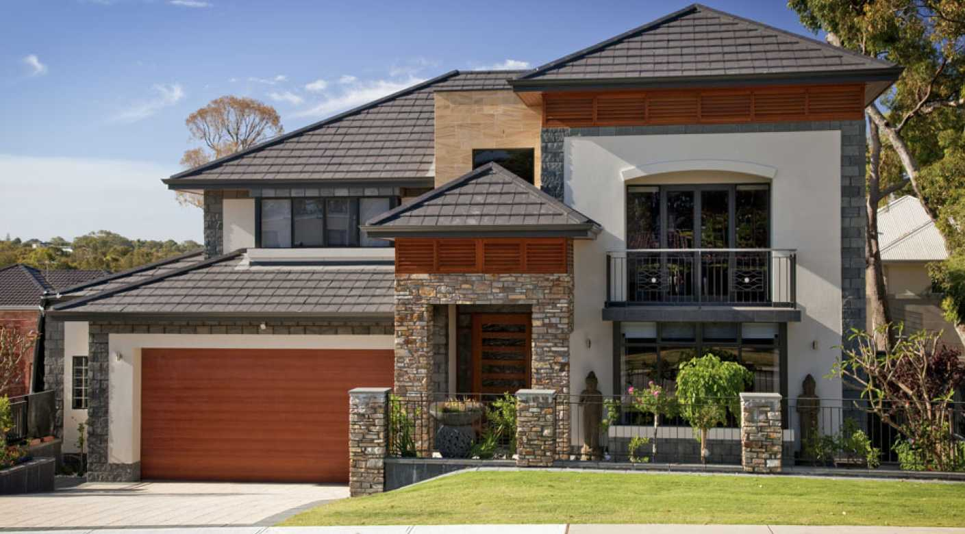 new 28 2 storey home builders perth two storey homes new display home designers perth luxury storey 170