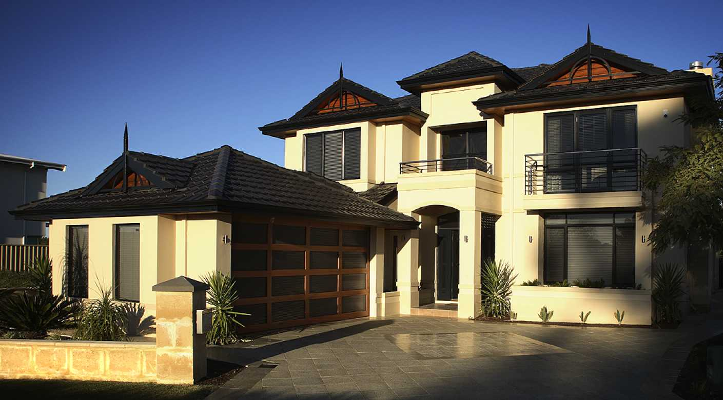new 28 2 storey home builders perth two storey homes two storey new home designers perth luxury new home 170