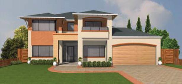 Narrow Lot Homes Perth Renowned Homes 2017 2018 Home